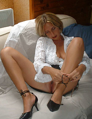 Pictures of a hot wife teasing her hubby