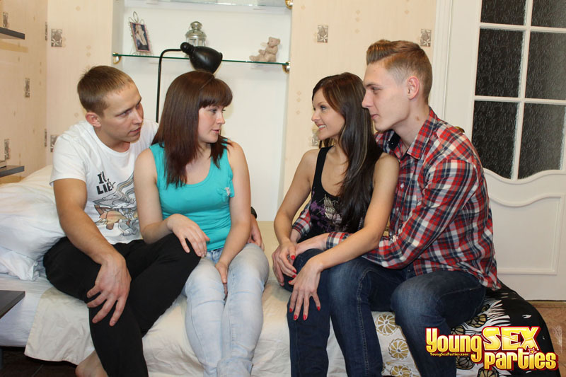 Www Young Sex Parties Com